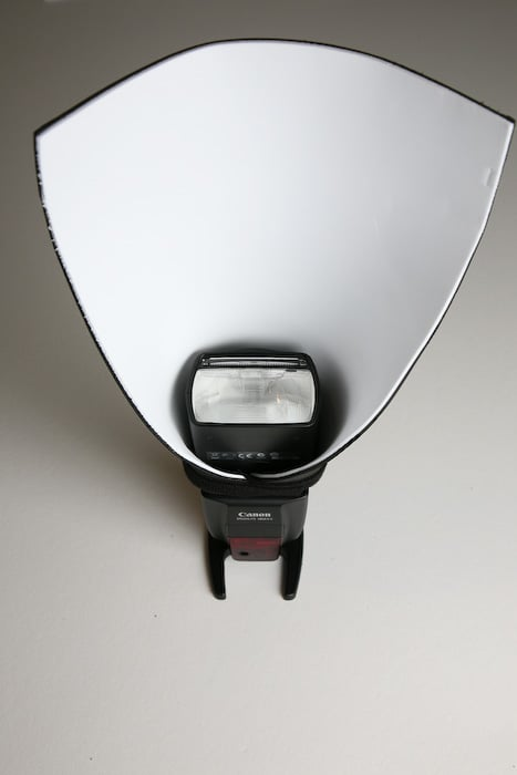27 DIY Photography Lighting How-Tos - Photo Aspects