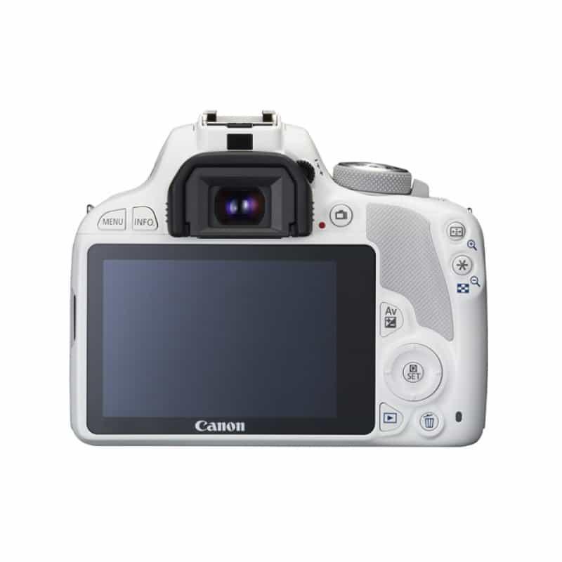7_Canon_EOS_Redbel_SL1