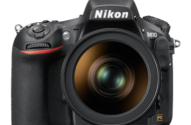 Best Nikon Video Camera 2018 – Nikon Cameras for Video Reviewed