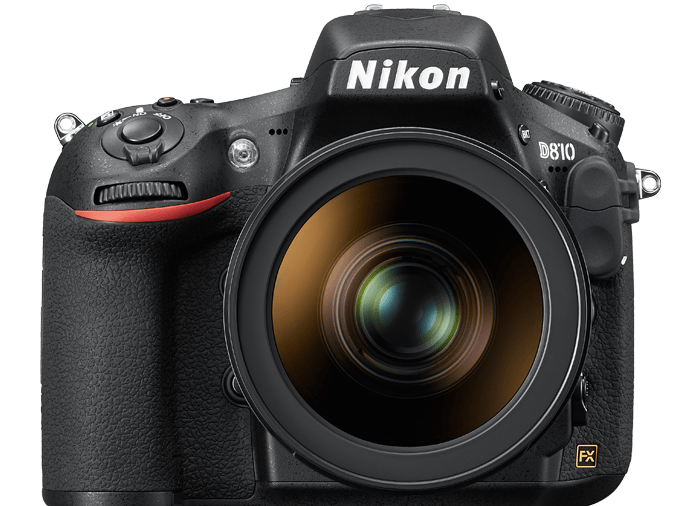 Best Dslr For Travel Blogging
