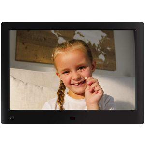 NIX Advance 10 Inch USB Digital Photo Frame