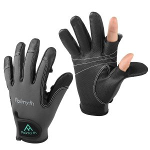 Palmyth touchscreen gloves