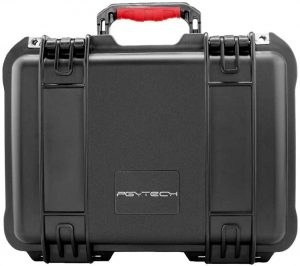 mavic 2 hard case